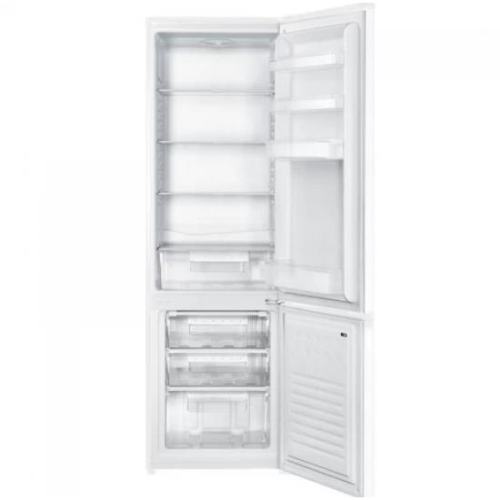 VOX kombinirani hladilnik KK 3220F