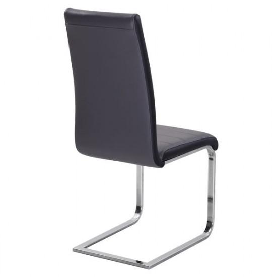 Kuhinjski stol 4161