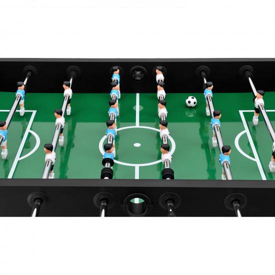 Namizni ročni nogomet Profix 24850