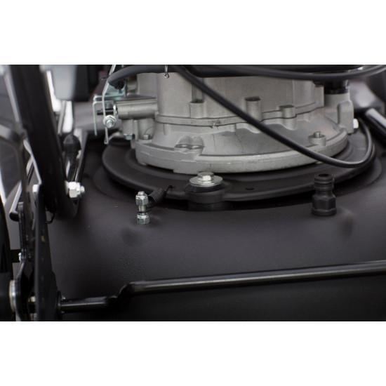 Texas kosilnica Razor 4810TR 48cm