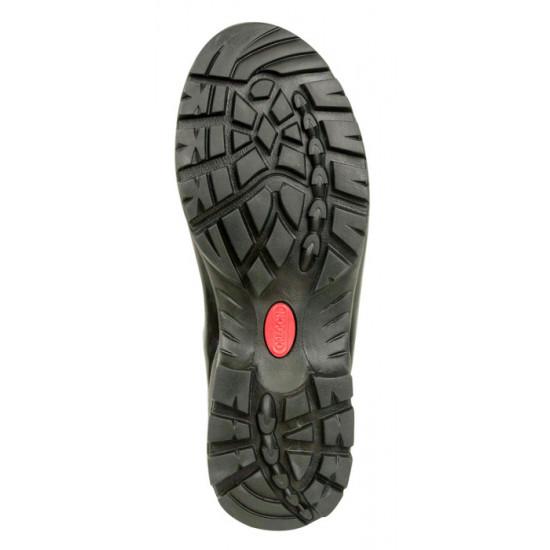 Oregon gozdarski čevlji razred II št.46