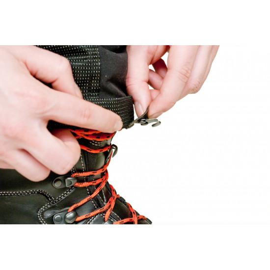 Oregon zaščitne hlače Fiordland razred I št.54/56 (XL)