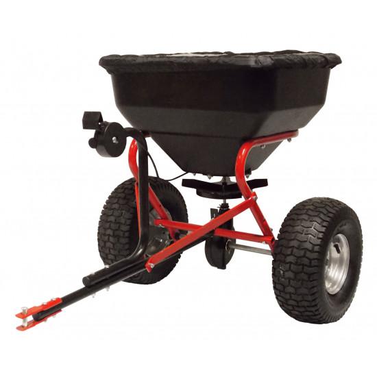 Ramda trosilnik za traktor 60 kg