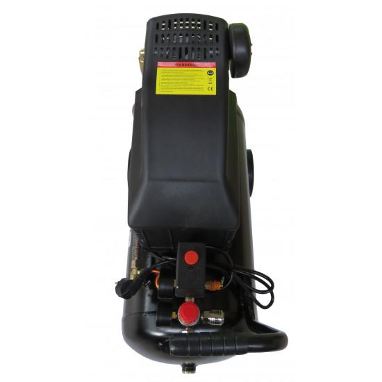 Ramda batni kompresor 50L 8bar 1,5kW/2KM