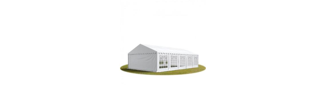 Prireditveni šotori