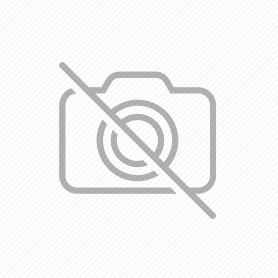 Kawasaki vrtalnik za zemljo NEA-TJ53