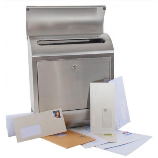 Poštni nabiralnik XL