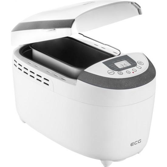 ECG aparat za izdelavo kruha PCB 82120