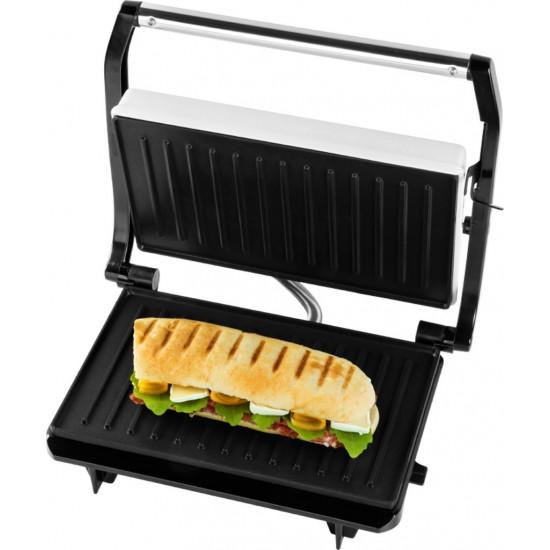 ECG aparat za sendviče S1070 Panini