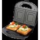 ECG aparat za sendviče S179