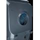 ECG klima naprava MK 103