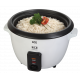 ECG kuhalnik riža RZ11