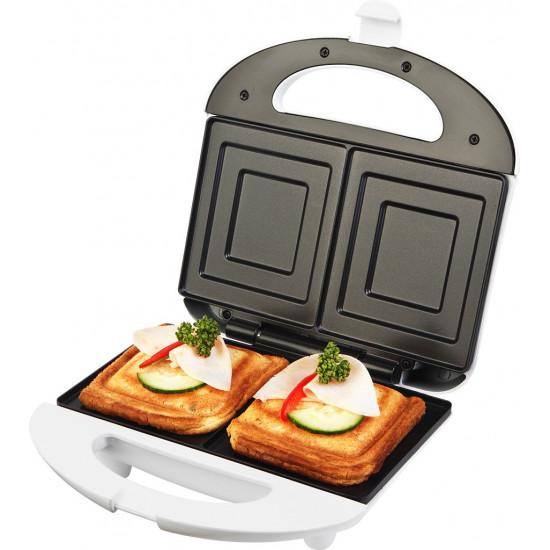 ECG aparat za sendviče S169