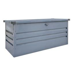 Kovček za orodje 11232