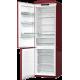 Gorenje hladilnik ONRK193R-L