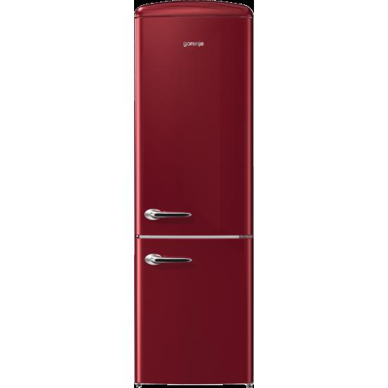 Gorenje hladilnik ONRK193R