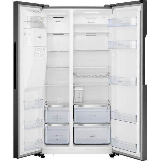 Gorenje hladilnik NRS9182VB