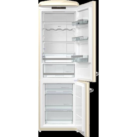 Gorenje hladilnik ONRK193C