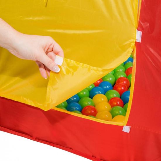 Otroški šotor 400729