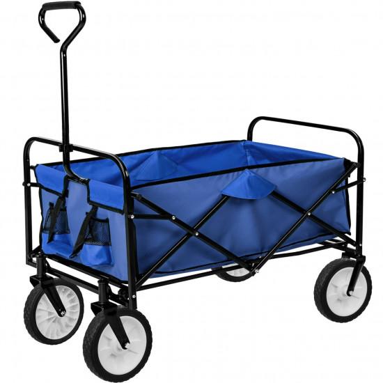 Ročni voziček 402595