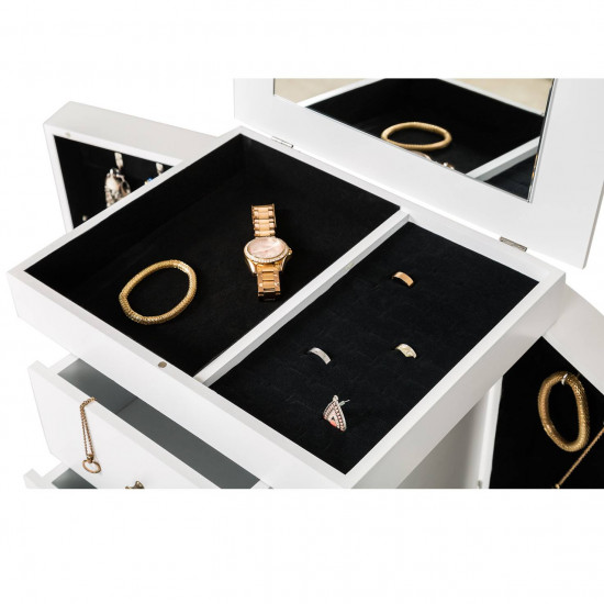Omarica za nakit 400786