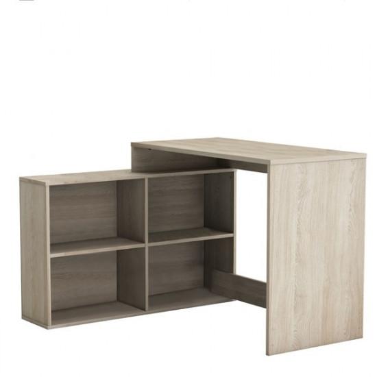Računalniška miza Iza