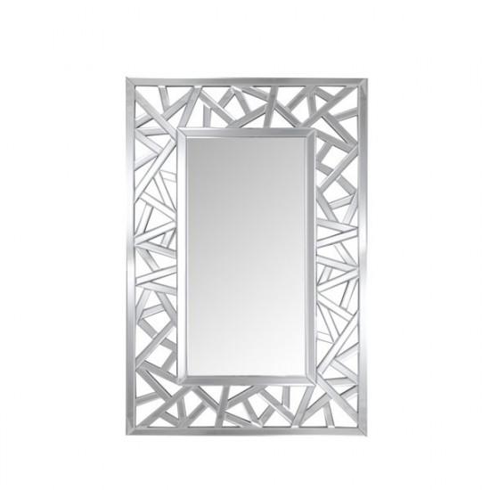 Ogledalo Moulin