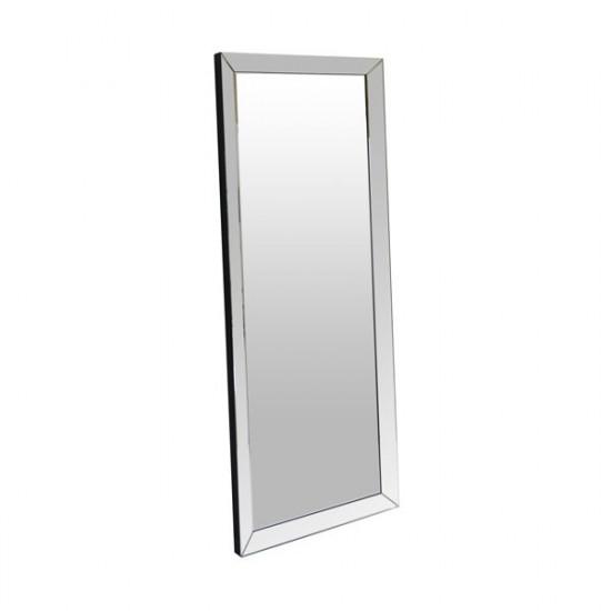 Ogledalo Koky
