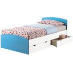 Otroška postelja Mimi