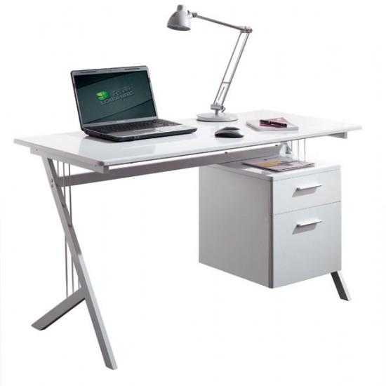Računalniška miza Enter