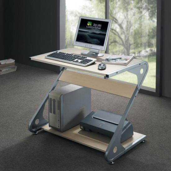 Računalniška miza Levont