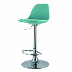 Barski stol Senor