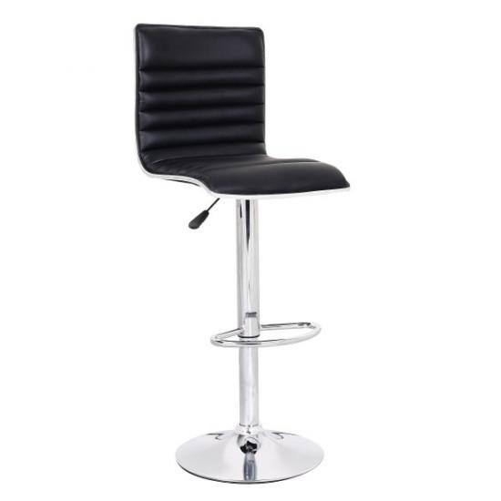 Barski stol Angi