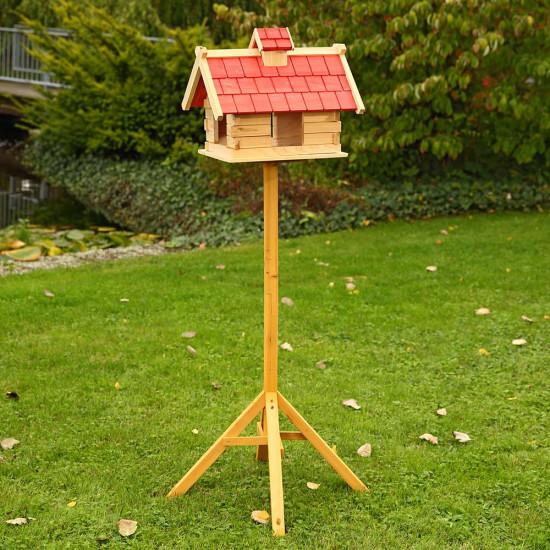 Ptičja hiška 50001188