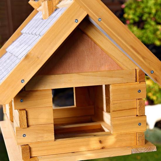 Ptičja hiška 50001194