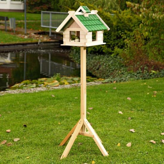 Ptičja hiška 50001182