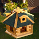 Ptičja hiška 50001176