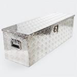 Kovček za orodje 51368