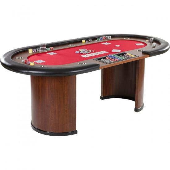Poker miza 20030120