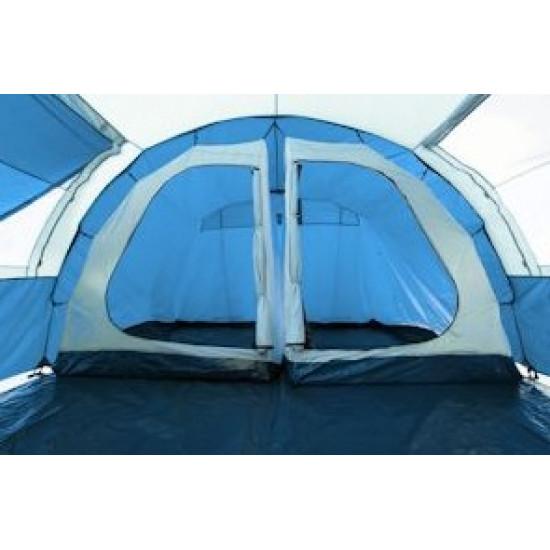 Kamp šotor 10001