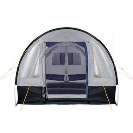Kamp šotor 10004