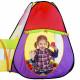 Otroški šotor 401028