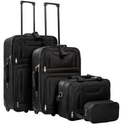Potovalni kovčki 402152