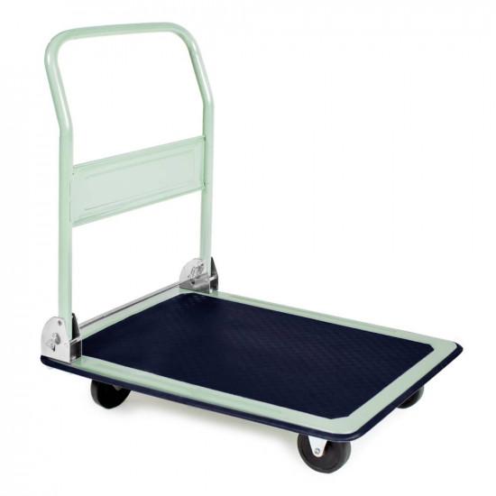 Ročni voziček 400759