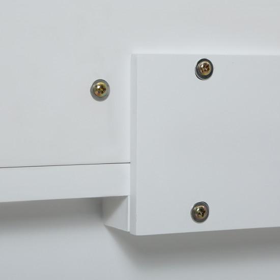 Toaletna miza 43777200