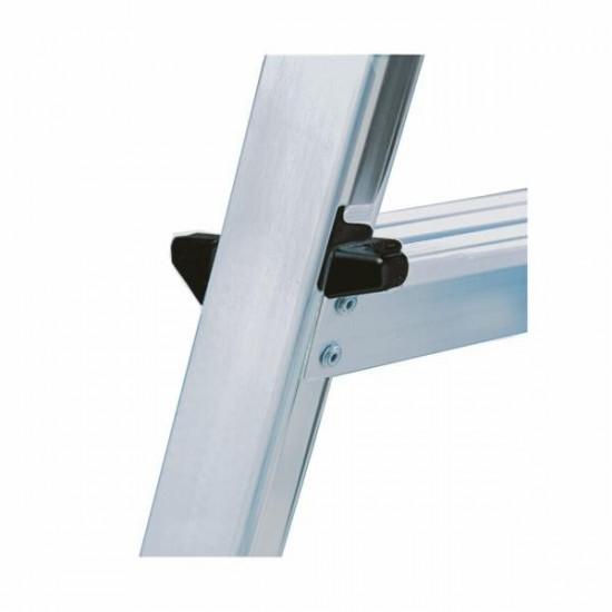 Prostosoječa lestev 2x4