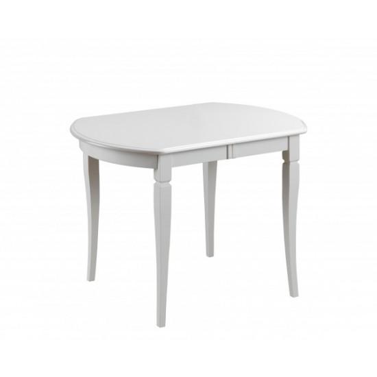 Raztegljiva miza 72300