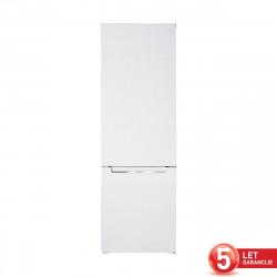 VOX kombinirani hladilnik KK 3220