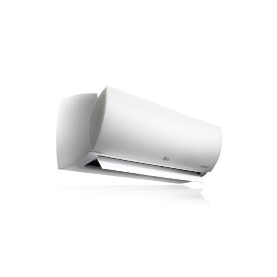 LG klima naprava prestige H09AL (H09AL.NSM / H09AL.UE1)