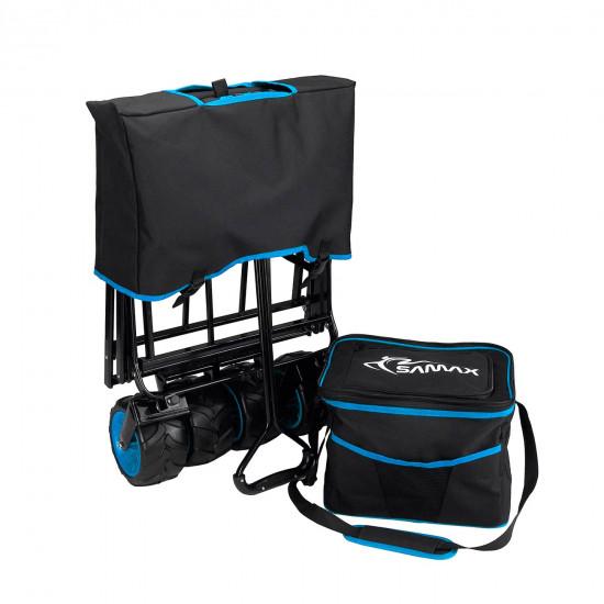 Ročni voziček 50010
